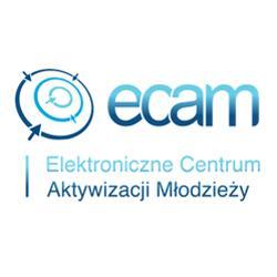 Serwis ECAM