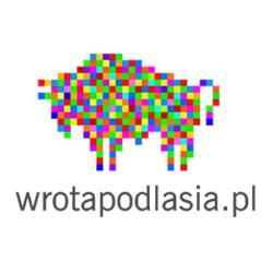 Portal Wrota Podlasia